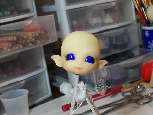 WIP4DZ (pic heavy)(nude dolls) DONE! 5389784342_8605ae1a80_z