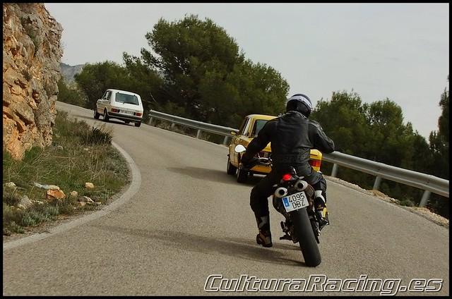 Fotos de la VI Ruta de Clasicoche - Página 2 5526757964_3dfcf217f6_z