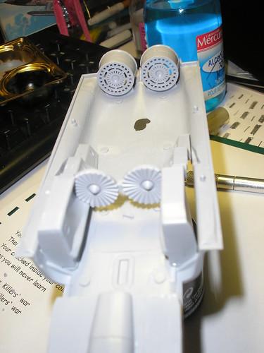 MiG 1.44 MFI [Revell 1/72 - MAJ au 19/08/12] Voilaaaaaaa c'est fini ! 5691641304_ae315c696e