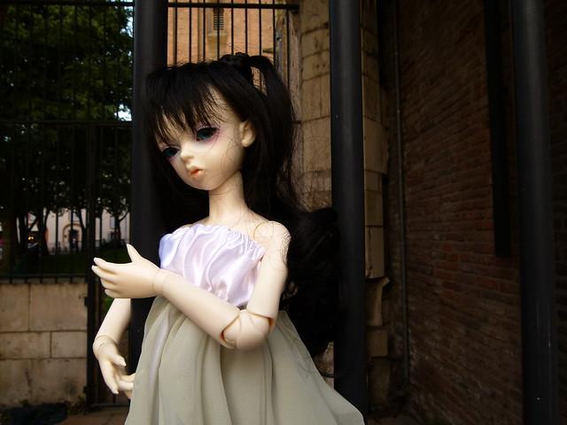 Vanyli 's gallery - Hermione - Ken No Kokoro Patatita [p 56] - Page 6 5742956529_1f970bc590_z
