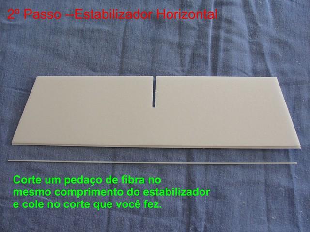 Tutorial de montagem do kit ugly stick para montar da sami hobby 5580593336_8a9c81fb98_z
