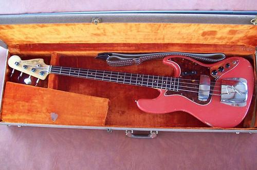 Mostre o mais belo Jazz Bass que você já viu - Página 4 5592701135_5707757dc2