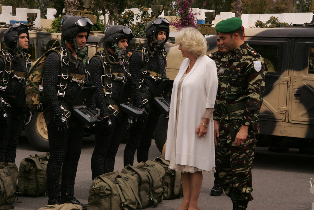 B.I.P أبطال العالم المغاربة( المضليين) 5613022490_e77c1cdc69_b
