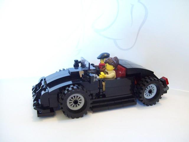 JT's Bratmobile 5623821906_5e1e8c4fbe_z