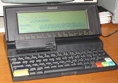 Débat : Le plus bel ordinateur 8/16 bit - Page 3 5244630019_de616475eb