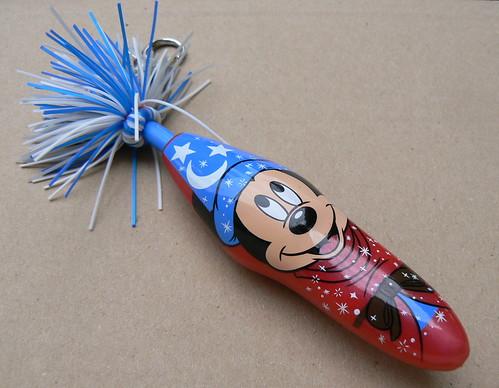 [Collection] Kooky™ Kollection, bics en vente à Disneyland Paris! 5729932262_741ae37529