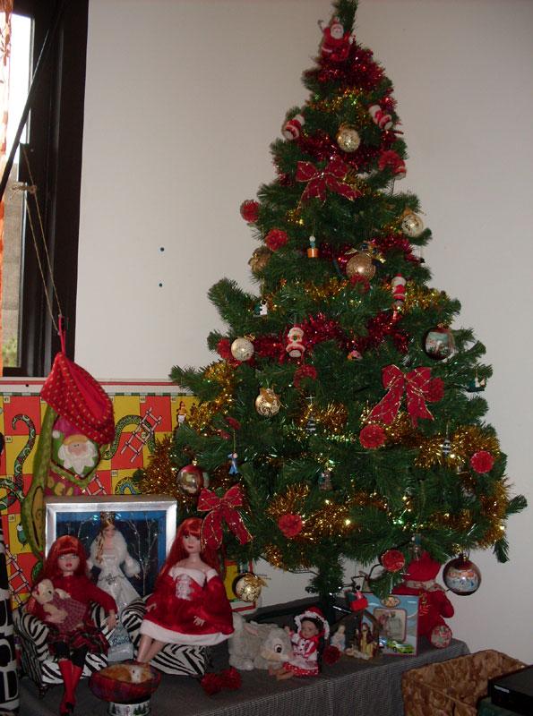 """01 - THEME PHOTO DU MOIS: Decembre 2010 """"NOEL TOUTES ENSEMBLE"""" - Page 4 5237643212_5c1c85ace1_o"""