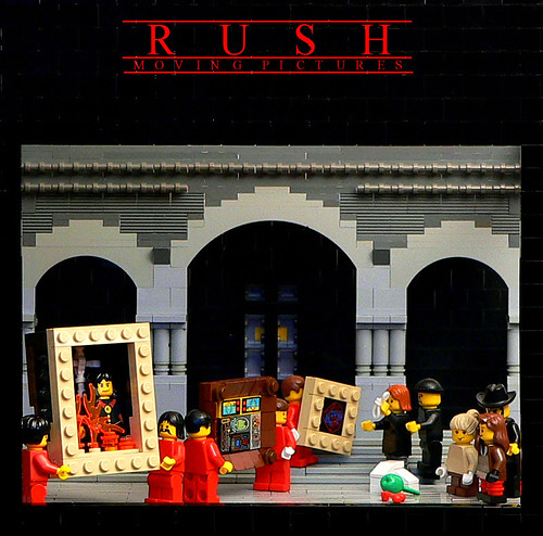 El topic de LEGO - Página 2 5273670233_13270a7227
