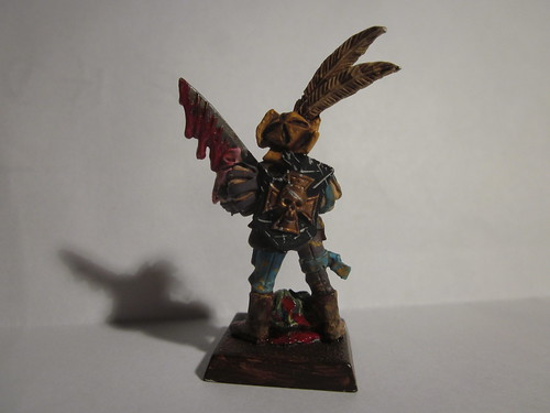 Adventures Warband 5263672531_f8ce21a7a6