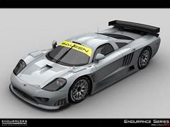 Endurance Series mod - Service Pack 1 - 3D Render Scenes 5367720468_8b108bb97f_m