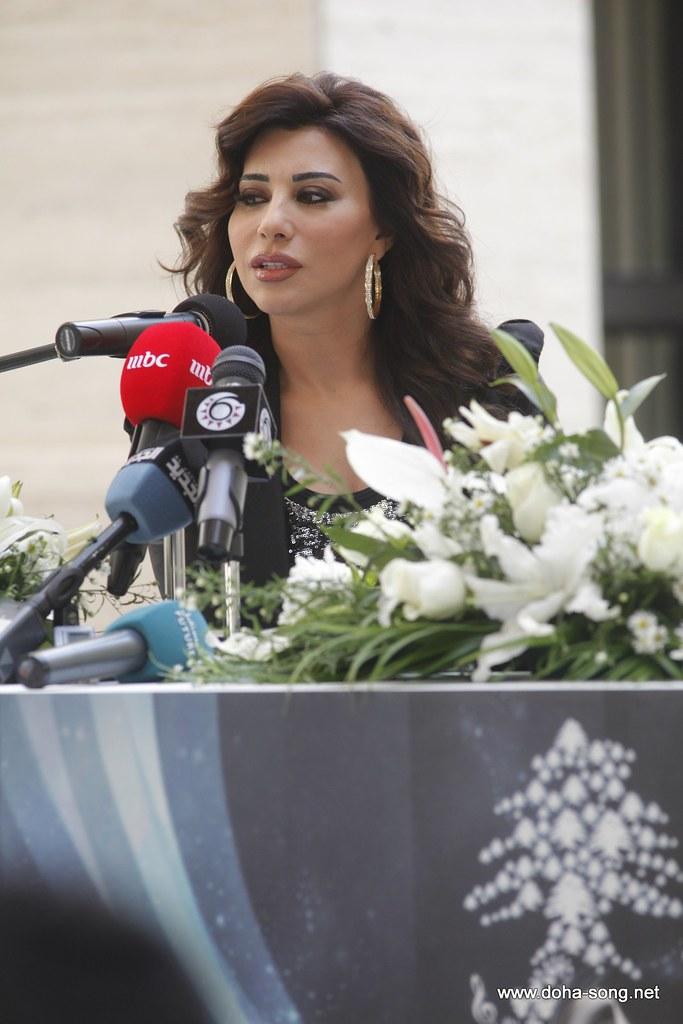 مؤتمر الصحفي بقطر 5295906961_301e0fb5c2_b