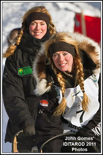 Pronostic sur le tiercé gagnant de l'Iditarod 5503131173_c7b92f8d9b