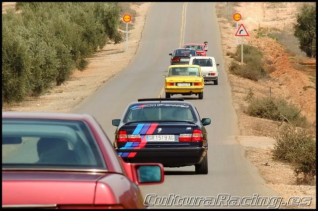 Fotos de la VI Ruta de Clasicoche - Página 2 5526117063_959546d487_z
