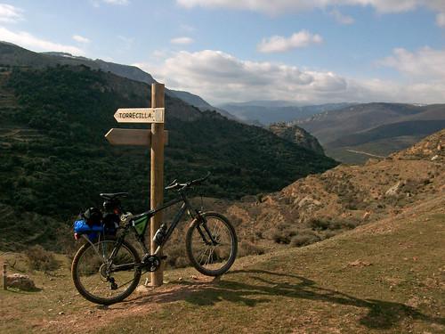 El topic de la bicicleta de montaña (mtb/btt) 5451860898_891d4bf41c