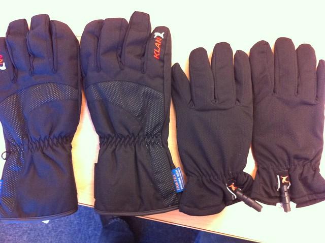 [VENDU] Gants chauffants KLAN Street gloves neufs 5433377011_8217cc71af_z