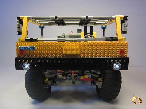 iLUG - Israeli LEGO Users Group - Portal 5403831844_cf68e7f054