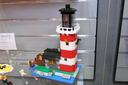 [LEGO] Les Nouveautés LEGO - Page 2 5443176642_db19406155