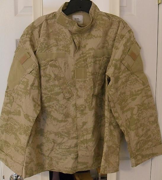 Croatia Uniform test samples digitals 5420733604_4316d9697c_z