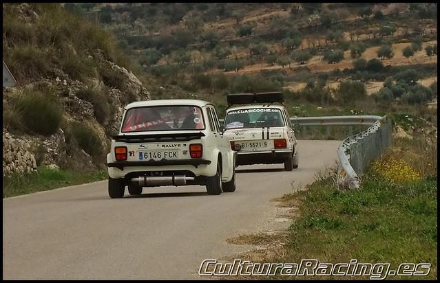 Fotos de la VI Ruta de Clasicoche - Página 2 5526613955_b1723e73b0_z