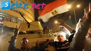 الاحد 30 يناير 2011 - صفحة 2 5405940432_93b9743a89