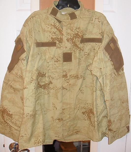 Croatia Uniform test samples digitals 5420733692_2dbbdc5be8_z