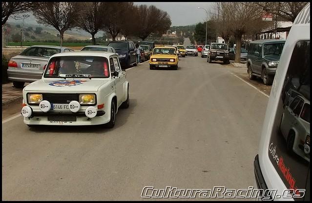 Fotos de la VI Ruta de Clasicoche - Página 2 5529794215_ba4d12f656_z