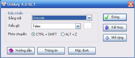 Ghost Windows XP SP3 Final All main dành cho laptop và PC (New) 5587970175_3139eb6eb9