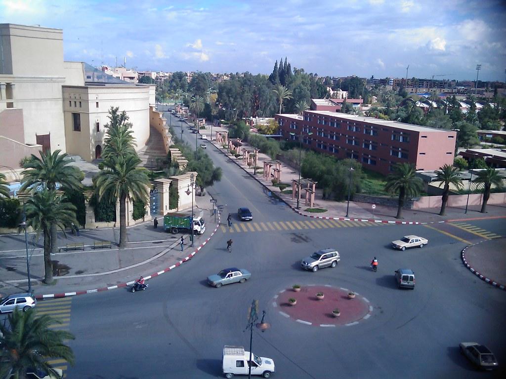 المدن المغربية المحتضنة لكاس العالم للاندية 5654403453_b376731261_b