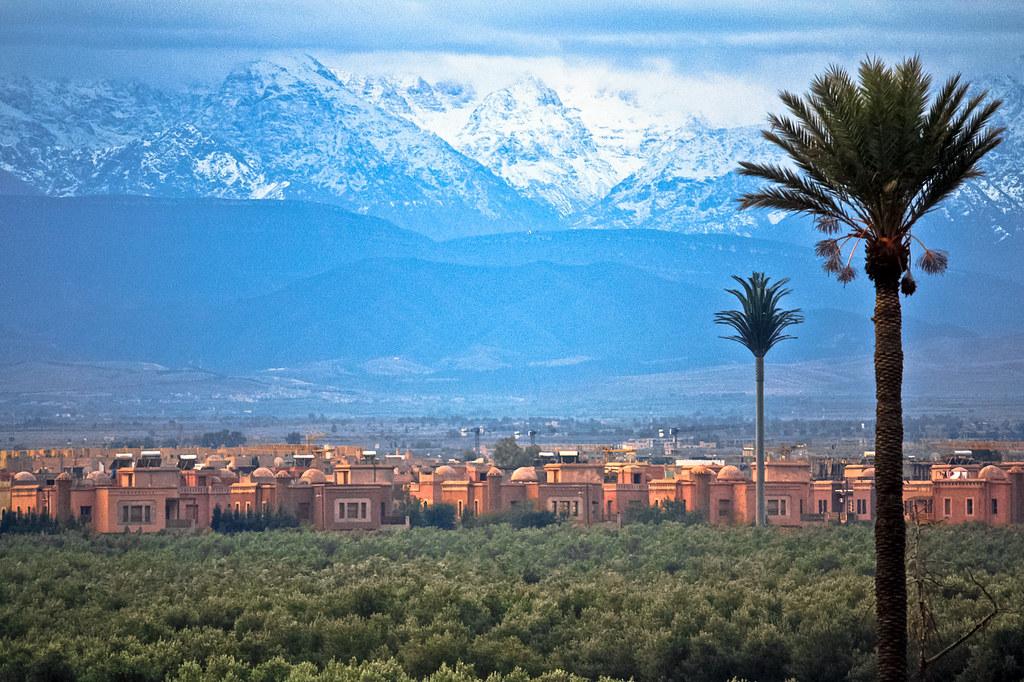 المدن المغربية المحتضنة لكاس العالم للاندية 5670740900_7430d89c68_b
