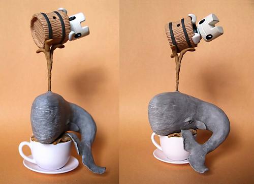 Le topic des Art Toys 5599607401_706c90fda4