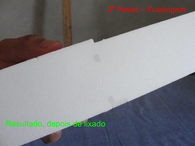 Tutorial de montagem do kit ugly stick para montar da sami hobby 5580629094_a1cf9582f3_z