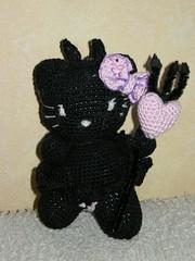 Mes petits crochetages 5651458965_f617a6751d_m