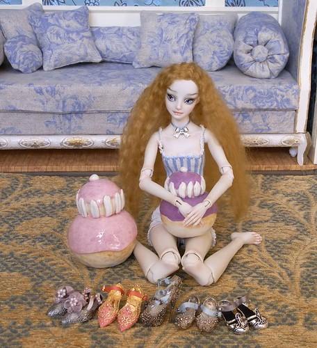 Nouvelles photos, page 13 [Enchanted Doll] - Page 12 5582693758_f3b805d06e
