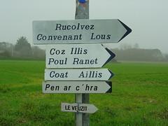 Apprendre quelques rudiments de breton par la microtoponymie - Page 2 5576381193_367066f9d6_m