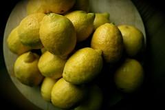 The lemon detox diet – a recipe that really works, but! 7007452958_d377405d6e_m