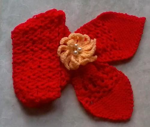 đan đồ cho Baby (huongman) - Page 6 5236203317_9f90465cbd