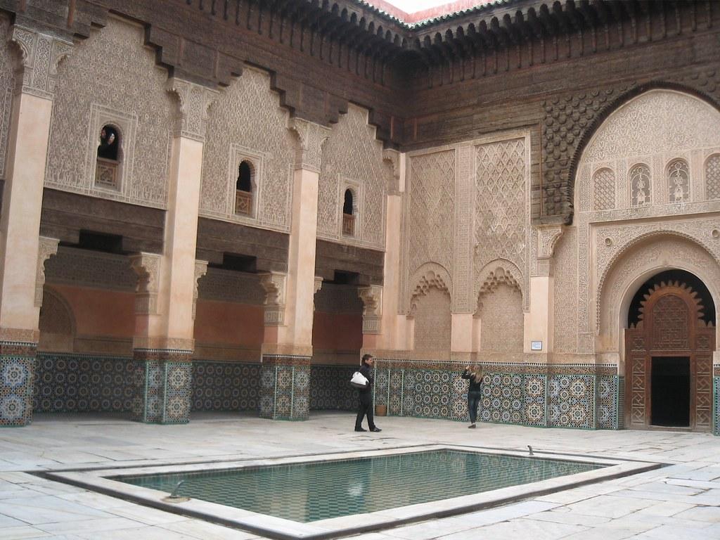 المدن المغربية المحتضنة لكاس العالم للاندية 5276532775_00781977a7_b