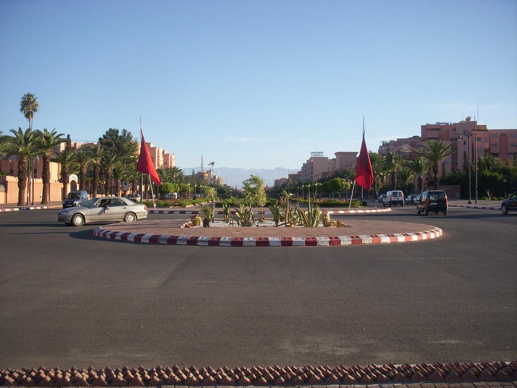 المدن المغربية المحتضنة لكاس العالم للاندية 5324157267_0070a1ffb1_b