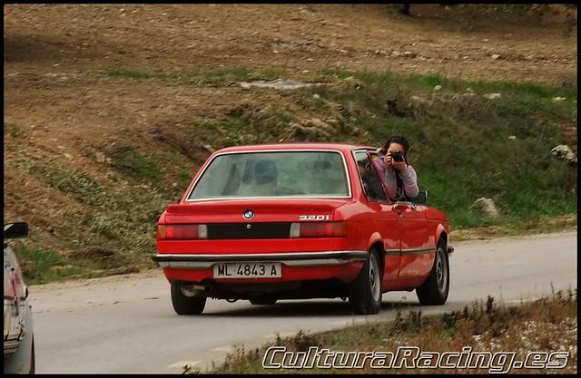 Fotos de la VI Ruta de Clasicoche - Página 2 5526595173_8f749e7974_z