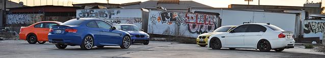 Les BMW du Net [Californian/German/British Look inside] - Page 15 5530099377_4d77b62d38_z