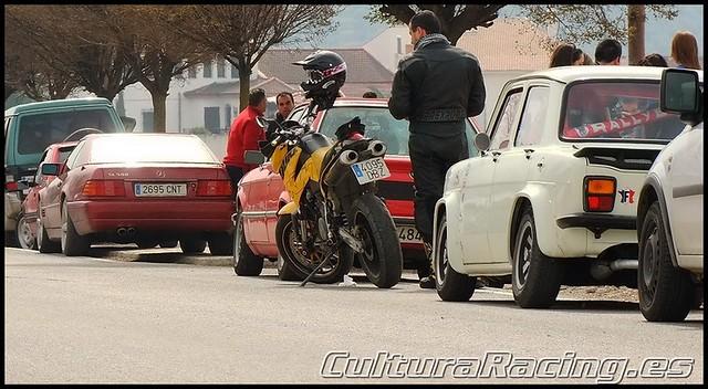 Fotos de la VI Ruta de Clasicoche - Página 2 5530372536_c3c82a2bfb_z