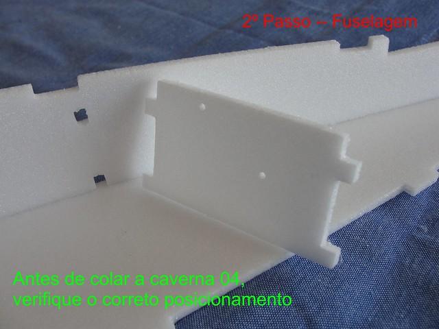 Tutorial de montagem do kit ugly stick para montar da sami hobby 5580025343_443eeee510_z