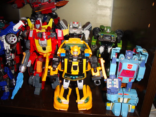 Collection de Perceptor314 5502121054_358d858882