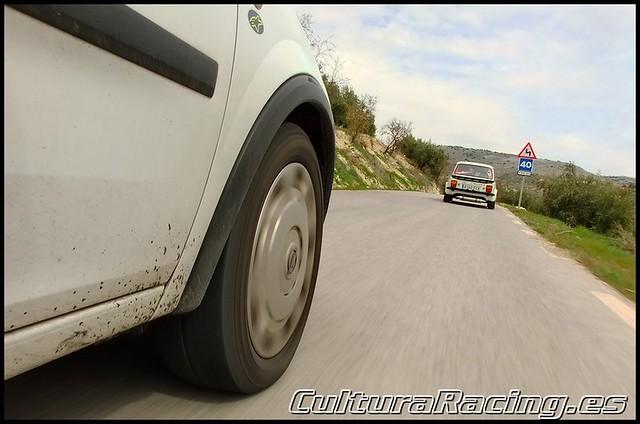 Fotos de la VI Ruta de Clasicoche - Página 2 5530096564_f10caecc97_z