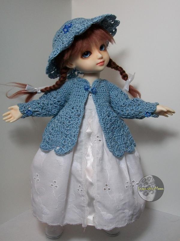 Fashions by Leopardessmoon 5429236653_8684d626c4_o