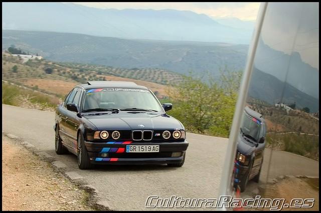 Fotos de la VI Ruta de Clasicoche - Página 2 5526150959_991d0141ba_z