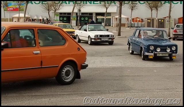 Fotos de la VI Ruta de Clasicoche - Página 2 5524399505_b84ef37494_z
