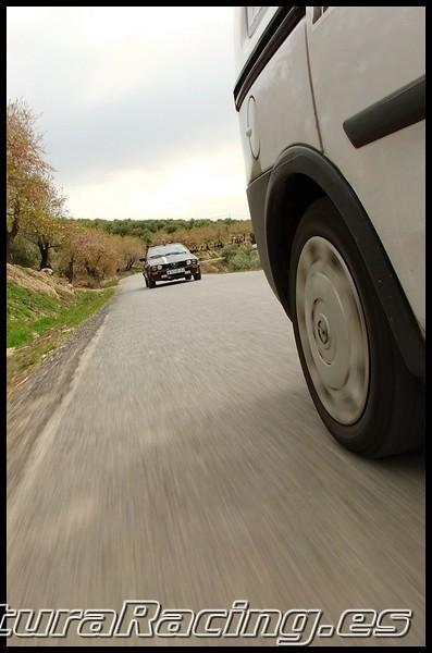 Fotos de la VI Ruta de Clasicoche - Página 2 5530097332_7965d6f04d_z
