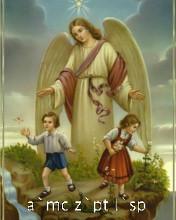 Cuatro sermones sobre el Anticristo - John H. Newman - Página 9 5573539810_639ca5f484_m