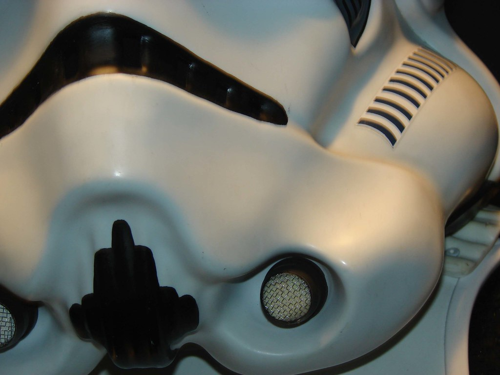 TM 2011 'Stunt' Helmet 5419477927_e5544529d7_b
